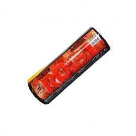 RDG-1 (красный)