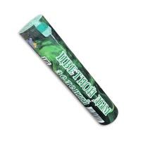 Цветной дым 120 сек (зеленый)